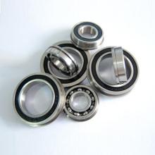 Шарикоподшипники радиальные Ss1600 серия из нержавеющей стали