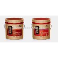 HaiDiLao Hot Pot Bean Paste