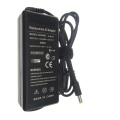 16V3.5A Laptop Power Adapter für Lenovo Thinkpad1351