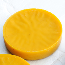 Factory Source Manufacturing and Filtered Yellow Beewax