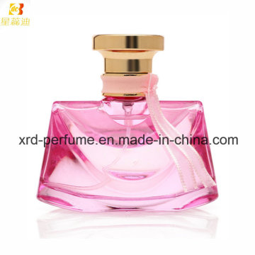 Long Lasting Good Smell′s Perfume for Sexy Lady