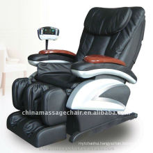RK-2106 2D real relax S track MASSAGE CHAIR