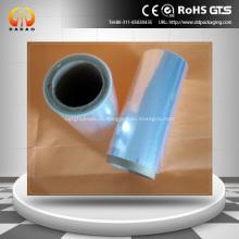 прозрачная ПЭТ-пленка релиза лента пены