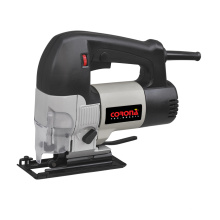 650W Jig Saw (CA7865) for South America Level Low