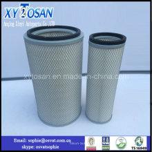 Filtres à air pour moteur diesel Hino / Cat P532503 Dba5220 600-185-5110