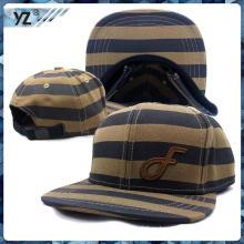 Горячая продавая таможня Кита обычая проблескивая светлая шлем для оптовых продаж