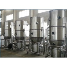 Clarithromycin High Efficiency Boiling Dryer