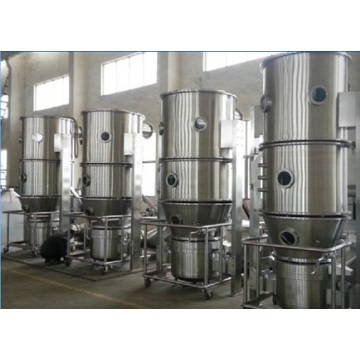 Clarithromycin High Efficiency Boiling Dryer