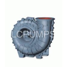 SLTL (J) Pompe de désulfuration modèle