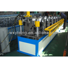 YTSING-YD-0314 Ridge Seção Roll seção formando máquinas chinesas