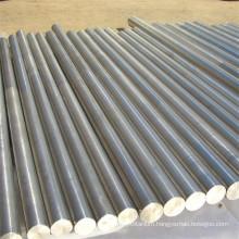 Hot Rolled ASTM F67 Gr1 1-400mm Gr5 Titanium Bar