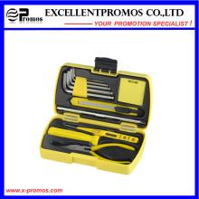 Conjunto de ferramentas 12PCS High-Grade Combined Hand Tools (EP-S8012)