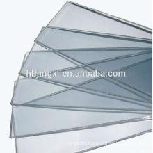 Extruded Transparent PVC Rigid Sheet, Transparent PVC Sheet