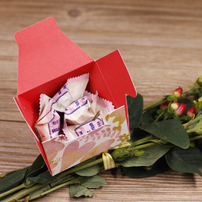 candy_box_Zenghui_Paper_Package_Company_26 (4)