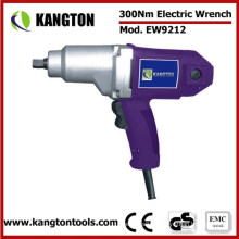 300nm Electric Impact Wrench (KTP-EW9212)