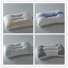 Almohada al por mayor barata