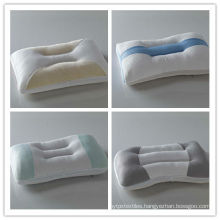 cheap wholesale pillow