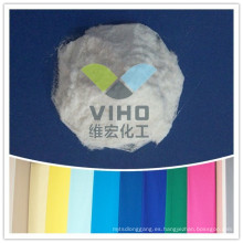 Sodio CMC Tintado Textil Grado Carboxy Methyl Cellulose
