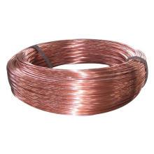 red copper/red metal/pure copper/red bronze/rose copper