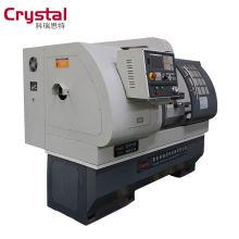 Metallbearbeitungsmaschine CK6140A CNC mechanische Drehmaschine