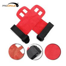Manufacturer Custom Wrist Straps/Cotton Lifting Straps