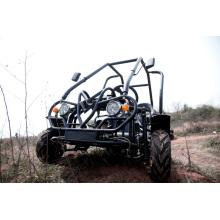 50cc-110cc niños Dune Buggy Go Kart (KD 110GKG-2)