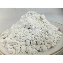 Organic Sweet Potato Flour