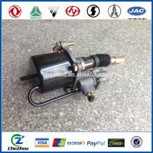 Servo-freio para caminhão Dongfeng / sinotruck / XCQC