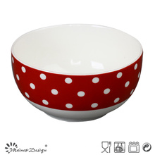 Cheap Ceramic New Bone China Bowl