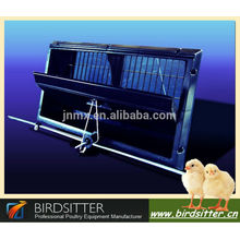 High quality air inlet / ventilation windows for poultry house