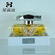 Kundengebundener Modedesign-unterschiedlicher Geruch-fälliges Selbstparfüm