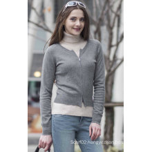 Cashmere Sweater (1500002070)