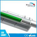 150Вт IP65 уличный фонарь СИД с 5 Летами Гарантированности