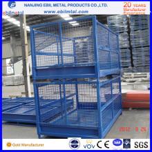 Контейнер Mesh Box для склада (EBIL-CCL)