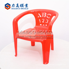 popular modern design high quality chair and desk mould plastic chairs mouldsprofessional mould design swivel chair