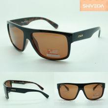 best cheap polarized sunglasses for man(FU021 1081-90-1)