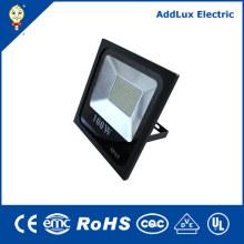 Ce RoHS 10W - 100W IP66 LED Flood Light