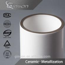 оксид алюминия керамические металлизации