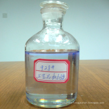 Unsaturated Polyester Resin/Upr Spray up Resin/Molding Resin/Hand Lay-up Resin