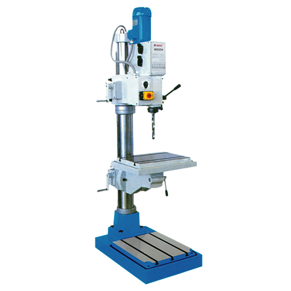 Compare Prices on Vertical Drilling Machine