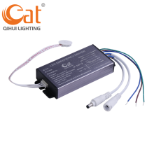 Heißes Notstromnetzteil für LED-Licht