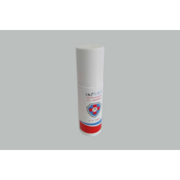 Hundedesinfektion Spary Cleaner Spray