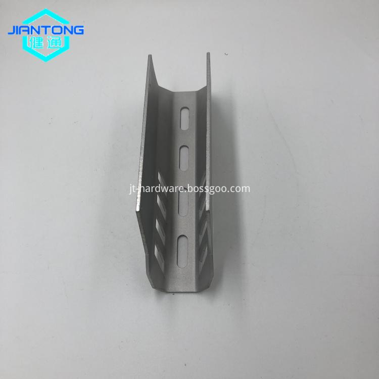 Metal Welding Bending