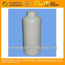 CHLORPYRIFOS ETHYL MIN 50% EC + CYPERMETHRIN MIN 5% EC