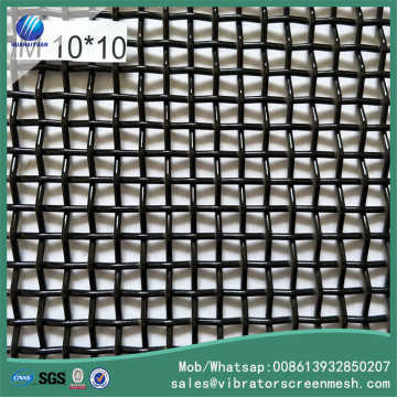 Anyaman Wire Mesh Dan Wire Cloth