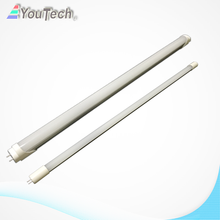Lampe de tube de 22W 1200mm T8 LED