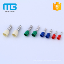 Best Price Insulated Dumb Electric Wire Cord End Terminals