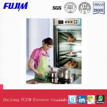 SGS Certification Small Kitchen Elevator Dumbwaiter