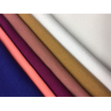 Szczotka DTY Solid Solid Fabric