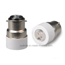 Lamp Adapter B22 to MR16 with CE